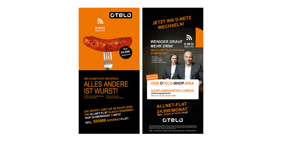 otelo-500-mb-internetflat-flyer