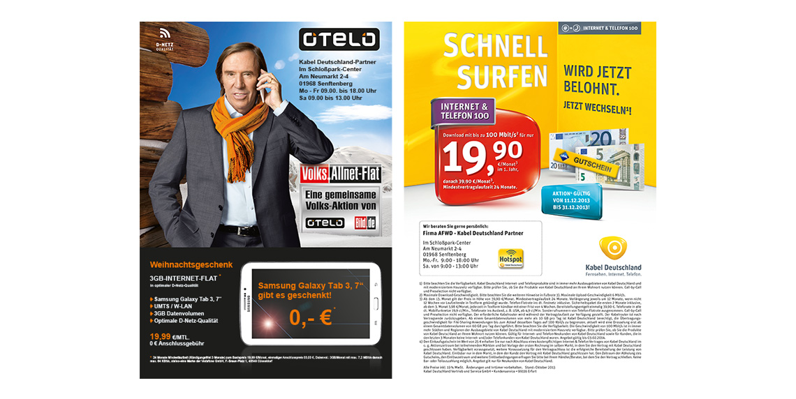 otelo-tablet-kabel-deutschland-flyer